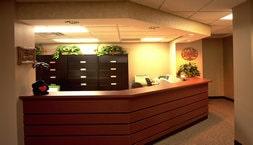 Lennox Hearth Products, Nashville TN
